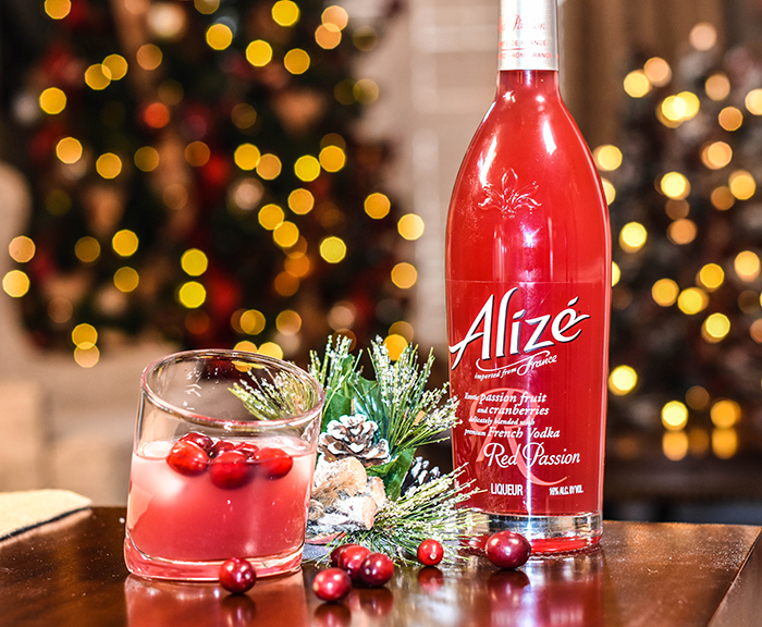 Alize-Red-Passion-1