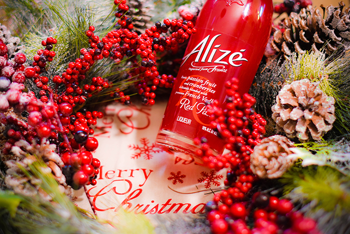 Alize-Red-Passion-4