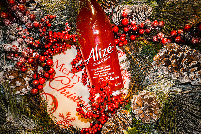 Alize-Red-Passion-5