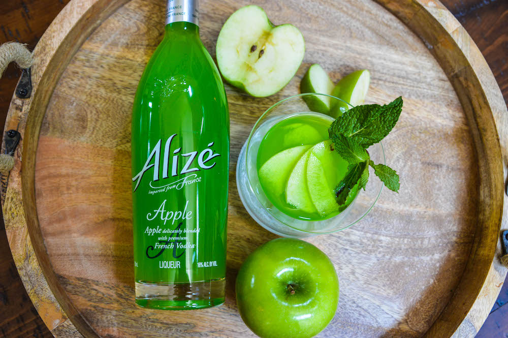 alize3